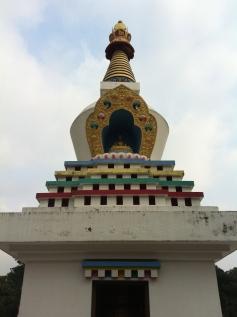 stupah