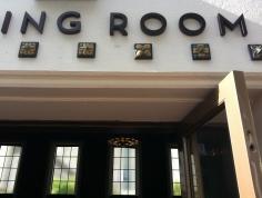 ing room
