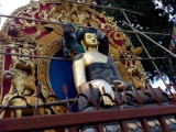 buddha repair