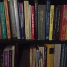 Books well loved for decades